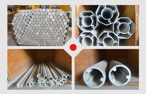 铝型材外壳性价比高